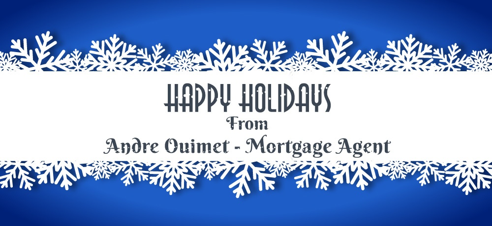 Andre-Ouimet---Month-Holiday-2019-Blog---Blog-Banner.jpg