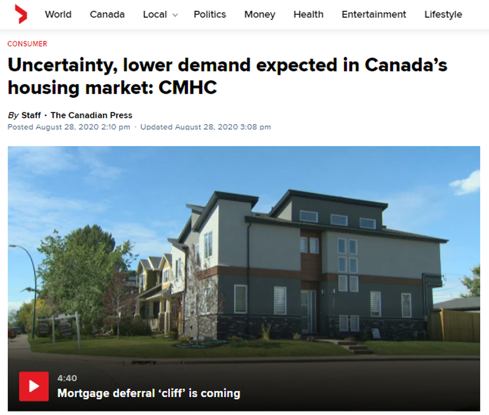 Uncertainty-lower-demand-expected-in-Canada's-housing-market-CMHC-National-Globalnews-ca.png